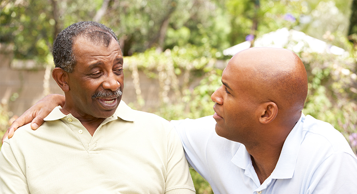 Once you have read and synthesized the legal, financial and insurance aspects of living with Parkinson's disease outlined in earlier sections, it is important to take a step back to make sure that these rights and benefits work for you.