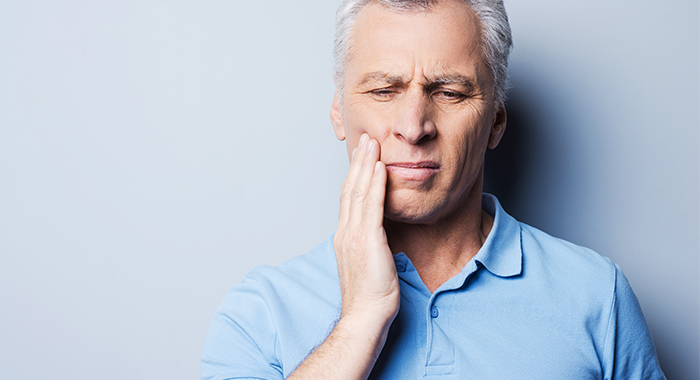 Consistent dental maintenance helps prevent cavities and gum disease, but Parkinson's disease (PD) movement symptoms can interfere with one's ability to maintain oral hygiene.