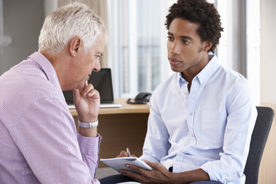 6 Psychotherapy and Counseling Myths, Debunked