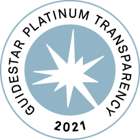 Guidestar Platinum