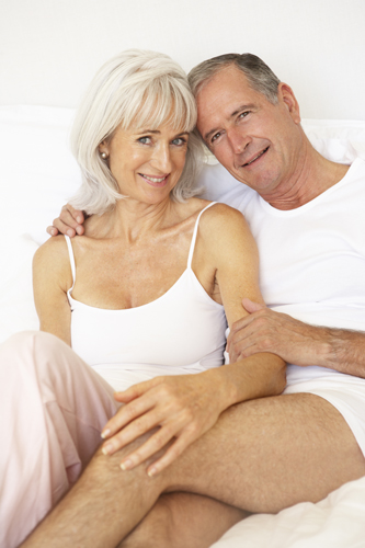 Dating sites for parkinsons