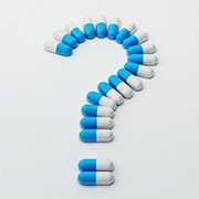 The Medication Question